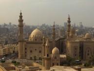 Ägypten Rundreise 7