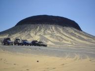 Ägypten Rundreise 2