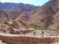 Ägypten Rundreise 5