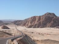 Ägypten Rundreise 3