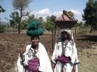 Äthiopien Rundreise 4