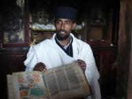 Äthiopien Rundreise 7
