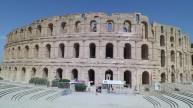 Colosseum-El-Djem